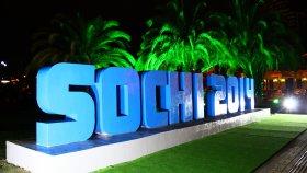 олимпийский парк сочи экскурсия на Электрокарах #5